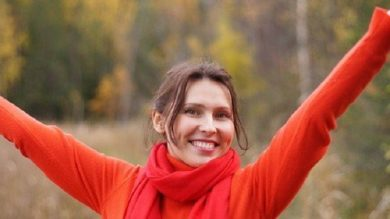Take The Positive Thinking Challenge   Personal Development Happiness Online Course by Udemy