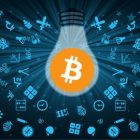 Cours complet sur la Blockchain & les Crypto monnaies | Finance & Accounting Cryptocurrency & Blockchain Online Course by Udemy