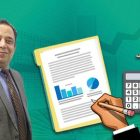 ACCA F1 (AB) External Analysis Chapter 6 to 9 | Finance & Accounting Finance Online Course by Udemy