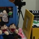 DOING PUPPET SHOWS (as Professional CAREER or Part-time Job) | Personal Development Creativity Online Course by Udemy