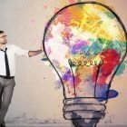 Master Class - Creative Problem Solving & Decision Making | Personal Development Personal Productivity Online Course by Udemy