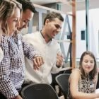 Building Business Communication Skills in the Modern World | Personal Development Career Development Online Course by Udemy