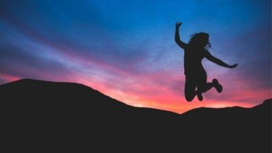 A Class for Courage | Personal Development Personal Transformation Online Course by Udemy