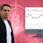 Technical analysis: Professional Cryptocurrency trading 2021 | Finance & Accounting Cryptocurrency & Blockchain Online Course by Udemy