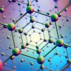 Dental applications of Nanotechnology | Teaching & Academics Social Science Online Course by Udemy