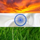 An interesting history of India | Teaching & Academics Social Science Online Course by Udemy