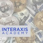 Investing in Cryptocurrencies-A Whiteboard Explanation | Finance & Accounting Cryptocurrency & Blockchain Online Course by Udemy