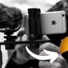 Learn Mobile Journalism Earn From Daily News | Personal Development Creativity Online Course by Udemy