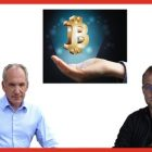 Blockchain and Cryptocurrency Fundamentals | Finance & Accounting Cryptocurrency & Blockchain Online Course by Udemy