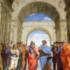 History of Western Civilization | Teaching & Academics Social Science Online Course by Udemy