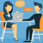 Interview Training and Tips | Personal Development Career Development Online Course by Udemy