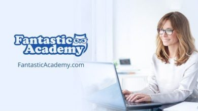 Professional Domestic Cleaning Course by Fantastic Academy   Personal Development Career Development Online Course by Udemy