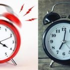 Time Management for Business | Personal Development Personal Productivity Online Course by Udemy