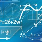Master Complex Numbers | Teaching & Academics Math Online Course by Udemy