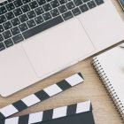 Screenplay 101 - From Idea to Screen | Personal Development Creativity Online Course by Udemy