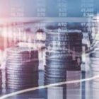 Basic study of capital markets   Finance & Accounting Finance Online Course by Udemy
