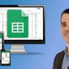 Google Sheets: Make a Loan Calculator With Extra Repayments | Finance & Accounting Financial Modeling & Analysis Online Course by Udemy