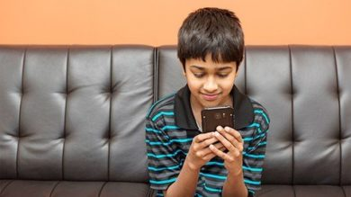 7 PROVEN Steps to Conquer DIGITAL ADDICTION among Children | Personal Development Parenting & Relationships Online Course by Udemy