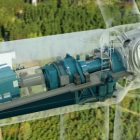 Wind Energy Technology: Wind Turbines working and operation. | Teaching & Academics Social Science Online Course by Udemy