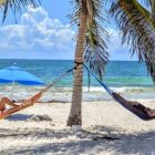 How to Retire in Mexico Right Now at Any Age. | Finance & Accounting Other Finance & Accounting Online Course by Udemy