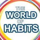 The World of Habits: Everything About Changing Habits | Personal Development Personal Transformation Online Course by Udemy