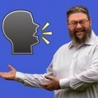 Feedback: Emotional Intelligence for Managers and Leadership | Personal Development Leadership Online Course by Udemy