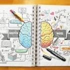 """"""" SketchNote 