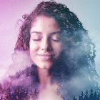 Meditation for Beginners with Cinematic Learning Experience | Personal Development Religion & Spirituality Online Course by Udemy