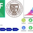 Lean Six Sigma Green Belt Training & Certification | Teaching & Academics Online Education Online Course by Udemy