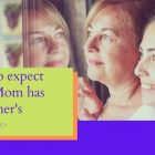 What to expect when Mom has Alzheimer's | Personal Development Parenting & Relationships Online Course by Udemy