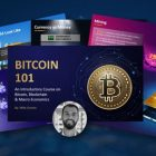 Bitcoin 101 - Complete Intro to Bitcoin