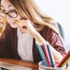 How to Work & Study From Home (& Increase Your Productivity) | Personal Development Personal Productivity Online Course by Udemy