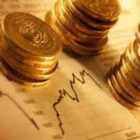 Basic study of financial derivatives   Finance & Accounting Finance Online Course by Udemy