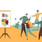Introduccin a la Economa Social | Teaching & Academics Social Science Online Course by Udemy