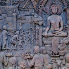 Ancient History of India - | Teaching & Academics Social Science Online Course by Udemy