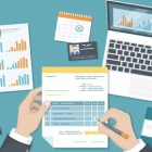 Value Added Tax (U.A.E) | Finance & Accounting Taxes Online Course by Udemy