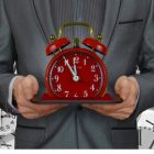 Administrao do tempo! | Personal Development Personal Productivity Online Course by Udemy