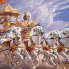 Learn to recite Sanskrit Shloks from Shrimad Bhagavad Gita | Personal Development Personal Transformation Online Course by Udemy
