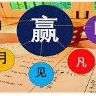 Chinese Characters Bootcamp 1: Best Way To Memorize Chinese   Teaching & Academics Language Online Course by Udemy