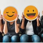 Smart Emotion | Personal Development Happiness Online Course by Udemy