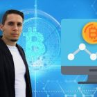 The complete Cryptocurrency trading course A to Z in 2021 | Finance & Accounting Cryptocurrency & Blockchain Online Course by Udemy