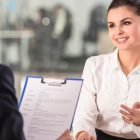 Job Interview Practicals: Complete Interview Skills Training | Personal Development Personal Productivity Online Course by Udemy