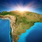 Geopoltica y Poder Real | Teaching & Academics Social Science Online Course by Udemy