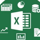 Excel Bsico | Finance & Accounting Money Management Tools Online Course by Udemy