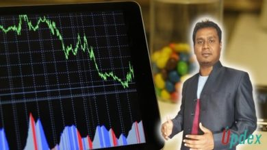 Day Trading for a Living in Hindi | Finance & Accounting Investing & Trading Online Course by Udemy