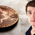 Le bitcoin et la blockchain de A Z | Finance & Accounting Cryptocurrency & Blockchain Online Course by Udemy