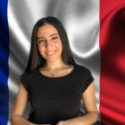Mastering French DELF A1/A2 Grammar and Vocabulary | Teaching & Academics Language Online Course by Udemy