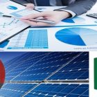 Financial Modeling of Solar Plant in Premium Excel Sheets | Finance & Accounting Financial Modeling & Analysis Online Course by Udemy
