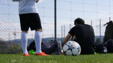 Football Coaching - Supporting parents | Personal Development Parenting & Relationships Online Course by Udemy