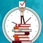 Getting Things Done | Personal Development Personal Productivity Online Course by Udemy